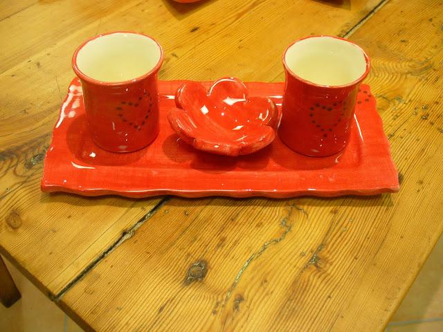 Café pour 2