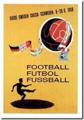 1958-Sweden-Poster