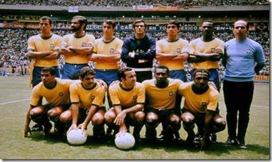 1970-Brazilia