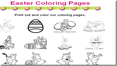 Easter Coloring Pages - PrimaryGames.com - Free Games for Kids_1270146382500