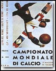 1934- italia