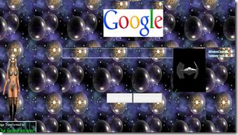 Google_1274017733444