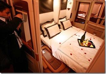 airbus_380_ap2