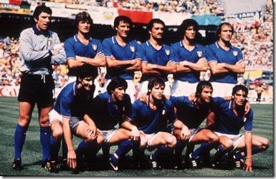 Italia-1982