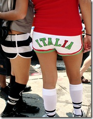 World_Cup_Fans_Italia_2006