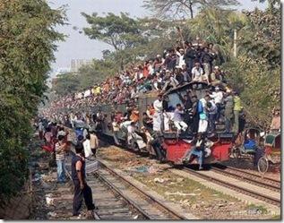 transport.9