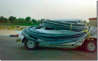 transport.7