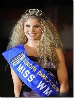 miss wm 2010