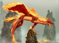 dragon_blade_wrath_of_fire-1280x800