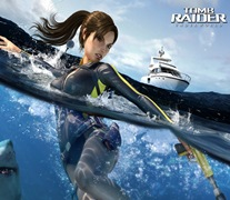 tomb_raider_underworld_4-1024x768