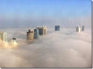 cladiri deasupra norilor.2