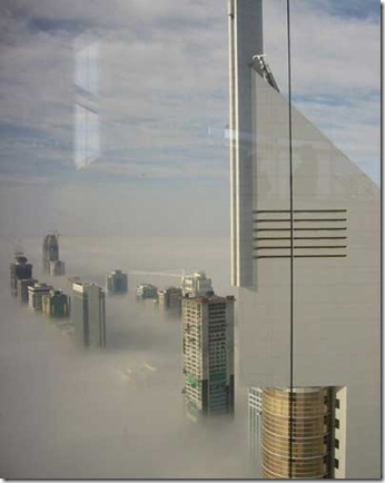 cladiri deasupra norilor.3