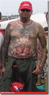 tatuaj funny.3