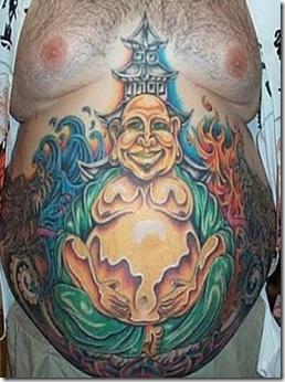 tatuaj funny.5