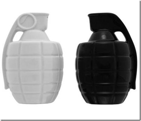 grenade-de-sare-si-piper
