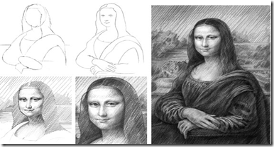 Drawspace.com - Drawing Lessons_1284926823873