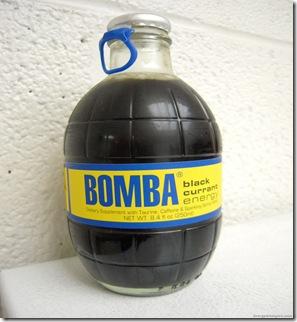 bomba-energy