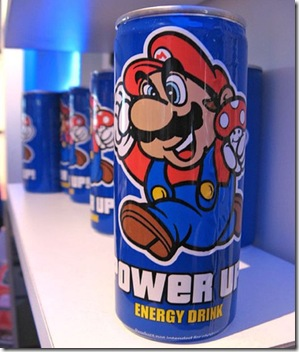 super_mario_energy_drink