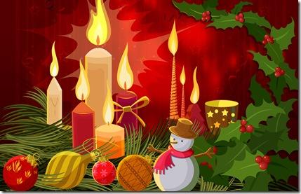 Christmas (42)-imagini Craciun