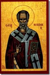 Sf-Nicolae-6