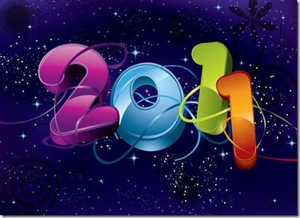 2011-new-year-wallpaper-imagini 2011