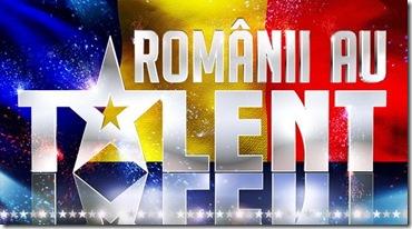 romanii au talent - show - protv