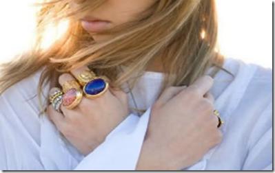 accesorii moda-bijuterii