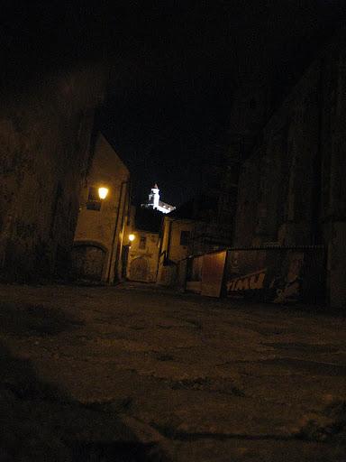Bratislava zamok