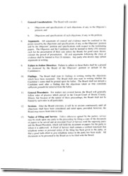 rules of procedure page 3