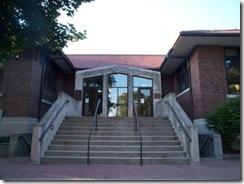 Ida Library--1