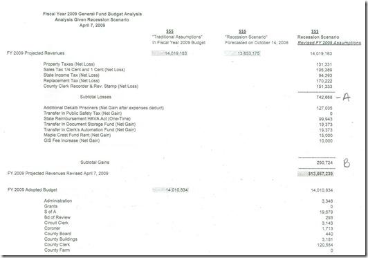 Shartfall Page1