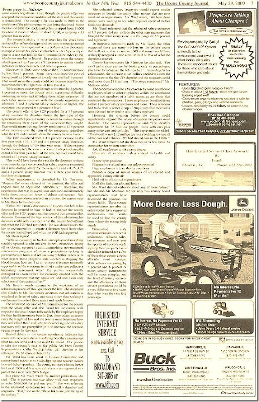 Journal 3-29-2009, p7