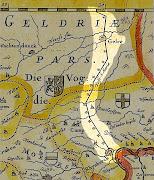 1633-1.jpg