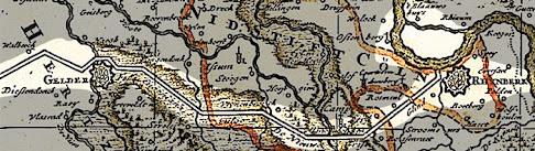 1677-1678-1.jpg
