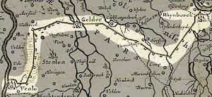 1680-1.jpg