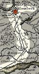 1670-1690-1.jpg
