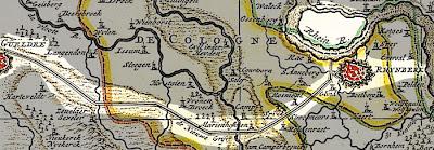 1690-1720-1.jpg