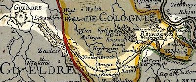 1693-1.jpg