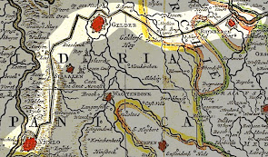 1701-1713-1.jpg