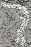 1702-1.jpg