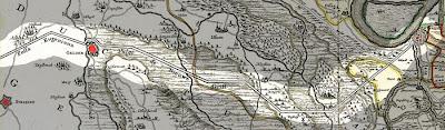 1721-1778-3.jpg
