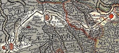 1740-1760-1.jpg