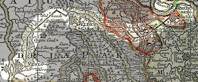 1740-1760-2.jpg