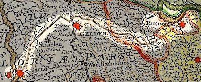 1758-2.jpg