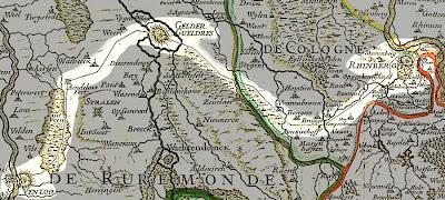 1767-1.jpg