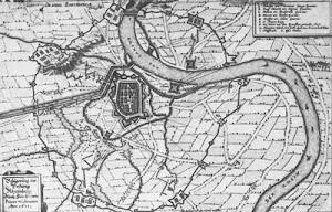 1670-Rheinberg-1.jpg