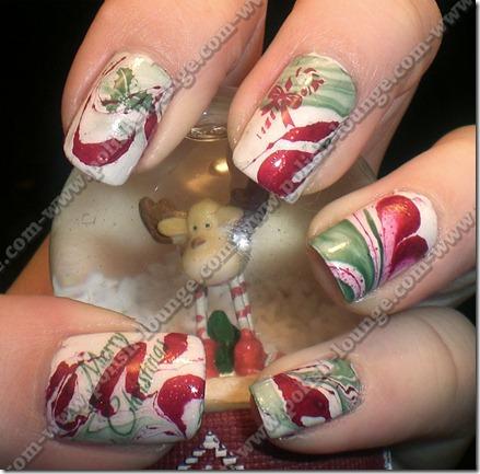 weihnachtsmarbling2