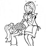 es-colorear-dibujos-imagenes-foto-regalo-del-dia-de-la-madre-p7149-283x400.jpg