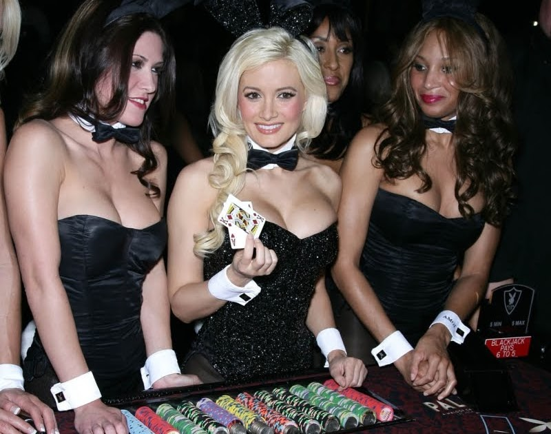 im looking for free on-line casino slot games to play