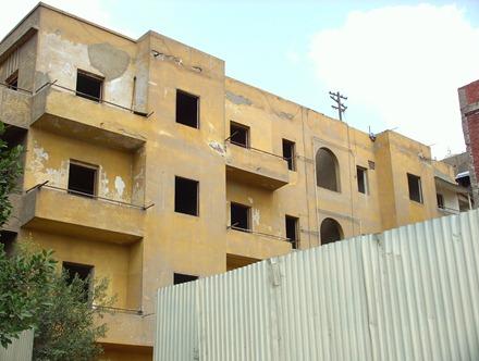 شارع أبو بكر الصديق - سفير (18)